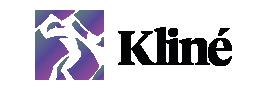 Kliné Editora